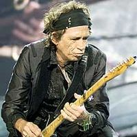Keith_richards2_GI